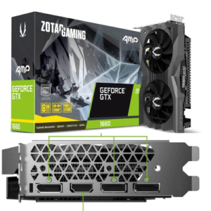 Gaming PC Build Guide