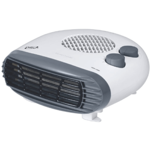 9+ Best room heater in India (Buying Guide) 2021