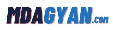 MDA Gyan